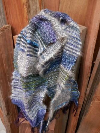 wider scarf